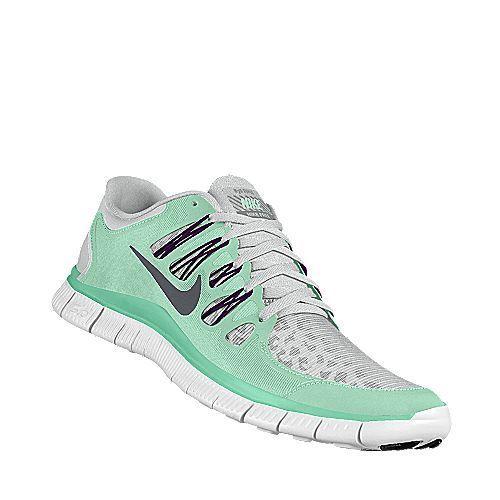 girls nike shoes uk 400 club concierge 854567