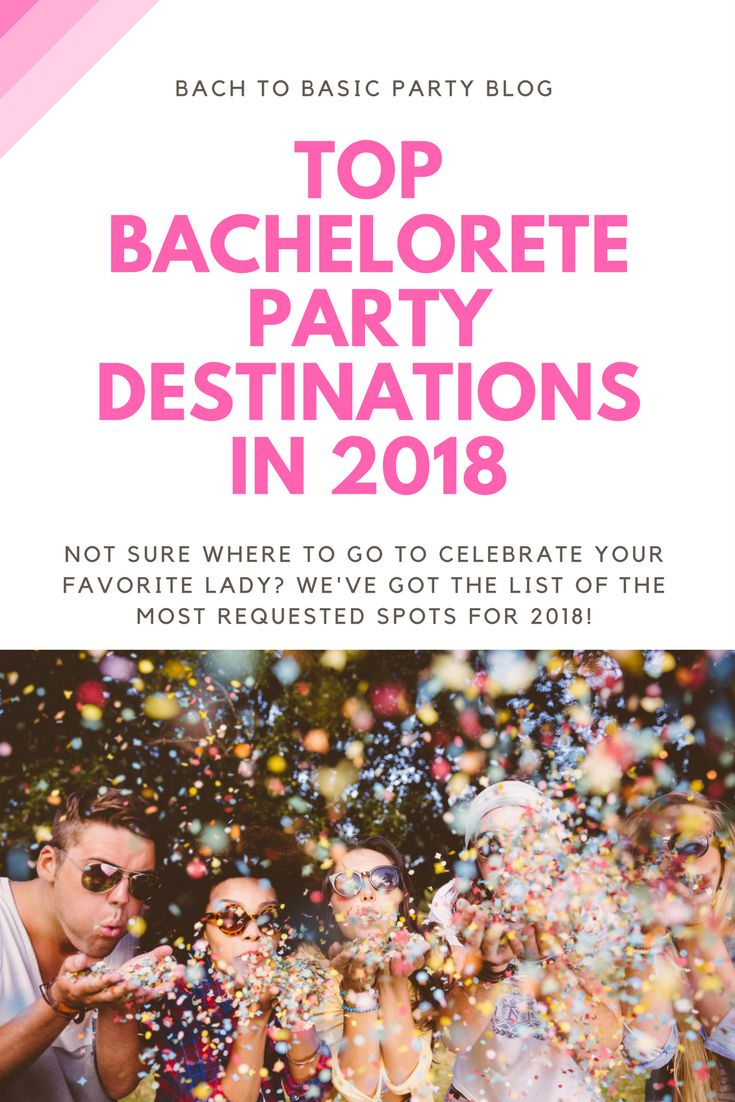 Best 25 yacht party ideas on pinterest yachts and for Fun bachelorette party destinations