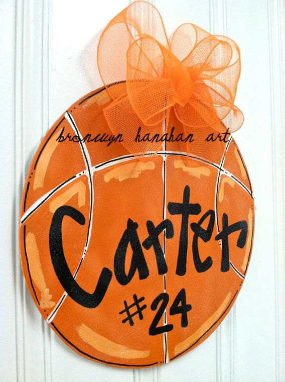 Great idea for the birthday girl/boy as decoration but have guest sign it