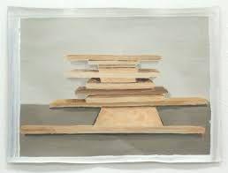 Afbeeldingsresultaat voor aukje koks painting