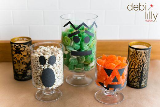 11 Best Trick Treat Eat Images On Pinterest Halloween Foods Halloween Recipe And Halloween