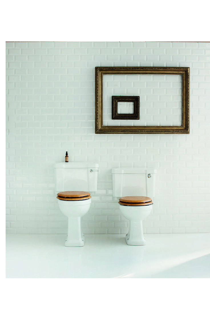 Ceramic bathroom tile acquerelli shower fixtures for sale too - Find This Pin And More On Wcs By Burlingtonbaths