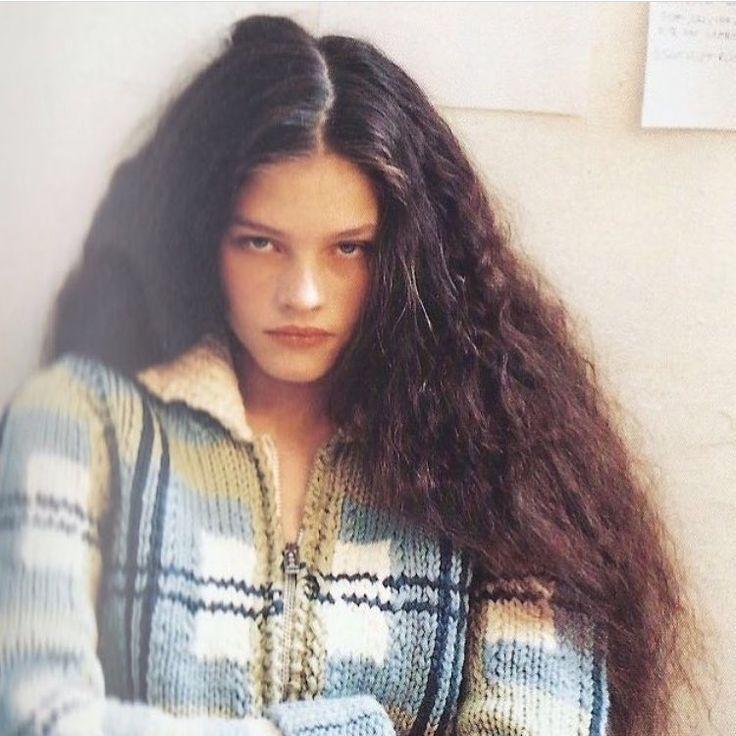 Lonneke Engel for Jigsaw @juergentellerfashionpage