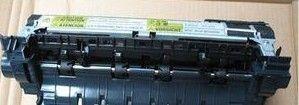 Оригинальный HP M600 HP M601 HP M602 HP603 термического закрепления фьюзера термического закрепления