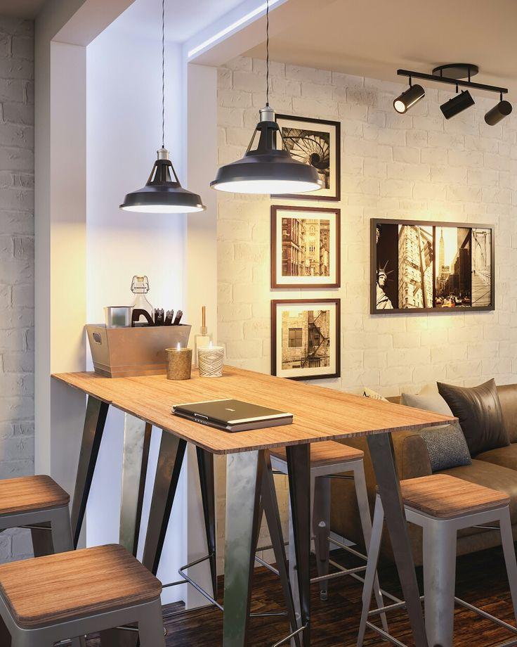 interesting industrial leroy merlin brasil with roundup leroy merlin. Black Bedroom Furniture Sets. Home Design Ideas