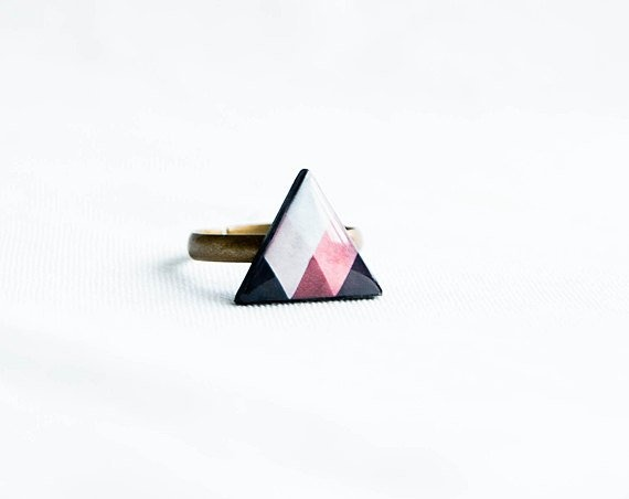 Pick of the Day: Handmade Jewelry from Lepun