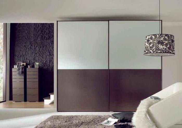 Dashing Wardrobe Design Ideas For You Casanesia Wardrobe Design Bedroom Wardrobe Design Modern Sliding Wardrobe Doors