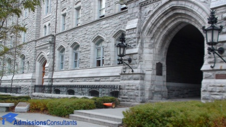 usma admissions essay The essay must also be included  see the admissions pages for the academies:   https:.