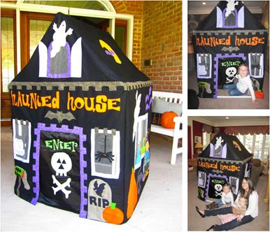 17 Best Images About Library Stuff Haunted House On