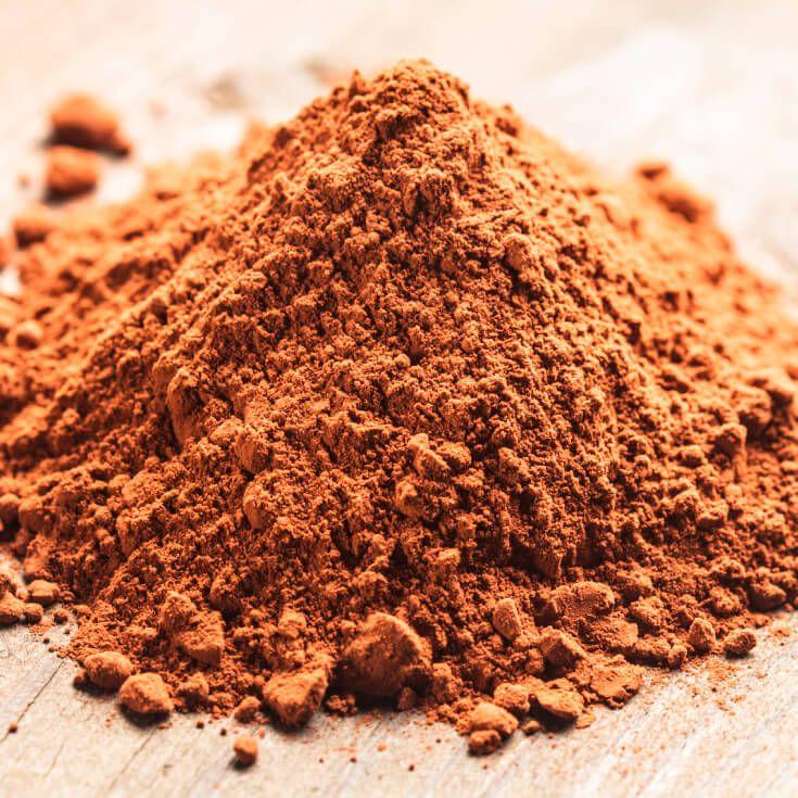 7 Fulvic Acid Benefits & Uses: Improve Gut, Skin & Brain Health   Dr. Axe