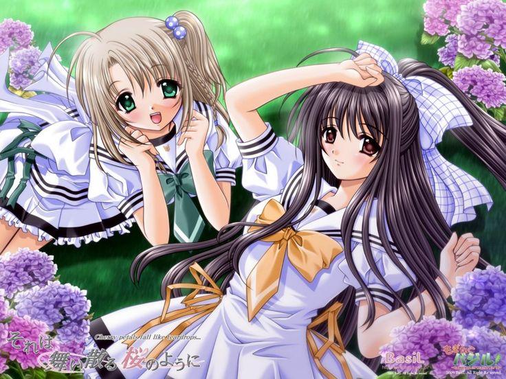 Pinterest Anime images, Anime, Wallpaper