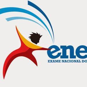 Resolução – ENEM 2016 – Matemática (continuação 2)