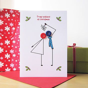 Best 25 Husband christmas cards ideas on Pinterest #2: 625bf77dba6032a8ac4c a1860c2 fall cards xmas cards