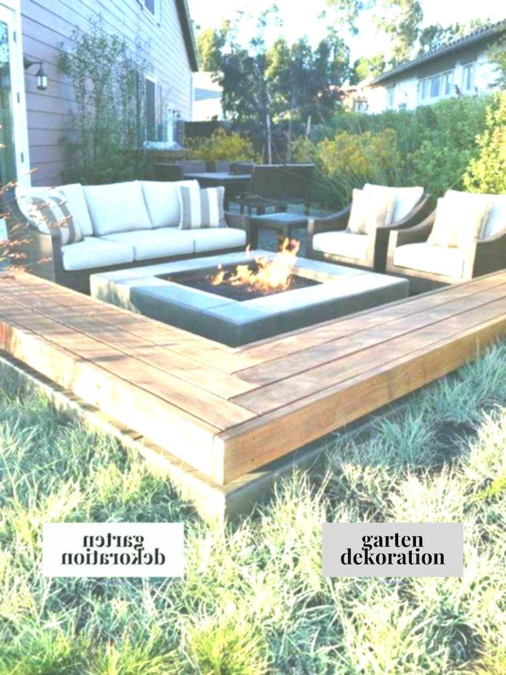 Sitzplatze Garten Modern Senkgarten Feuerstelle Sitzplaetze Feuerstelle Garten Modern Senkgarten Sitzplaetze Feuerstelle Garten Gartengestaltung Hinterhof