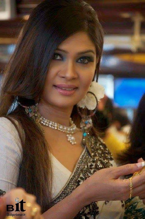 Shimla (actress)
