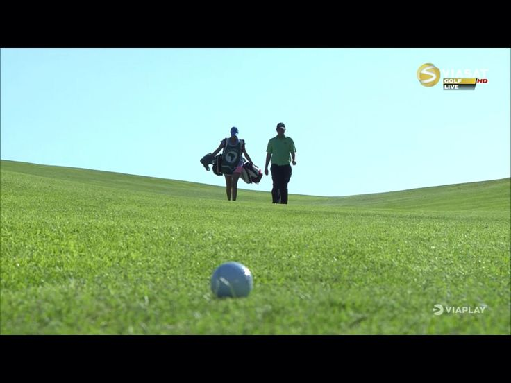 And the winner in African Open 2014 was after first extra hole Thomas Aiken.