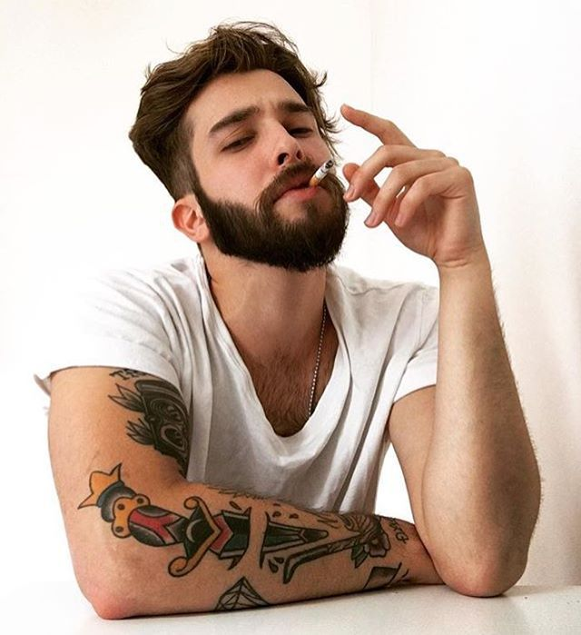 hot facial hair styles the 25 best beard styles ideas on faded 5552 | 625c0a2dd6d932c04ad3ba02a7cf4ead short beard styles men facial hair styles