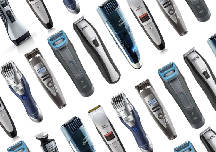 best 25 beard trimmer ideas on pinterest men 39 s beard trimmer beard trimmer reviews and. Black Bedroom Furniture Sets. Home Design Ideas