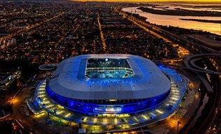 Portal Oficial do Grêmio Foot-Ball Porto Alegrense - Últimas Notícias - Dirigentes do Grêmio e autoridades se reunirão com Ministro dos Espo...