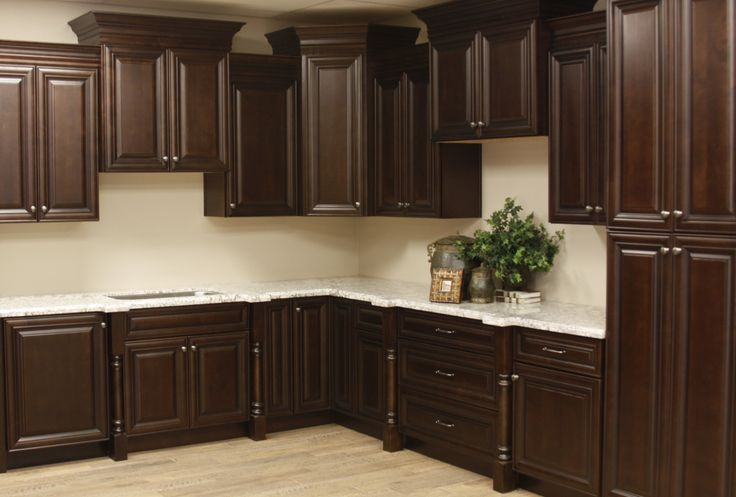 beautiful delaware peppercorn kitchen cabinetssollid cabinetry