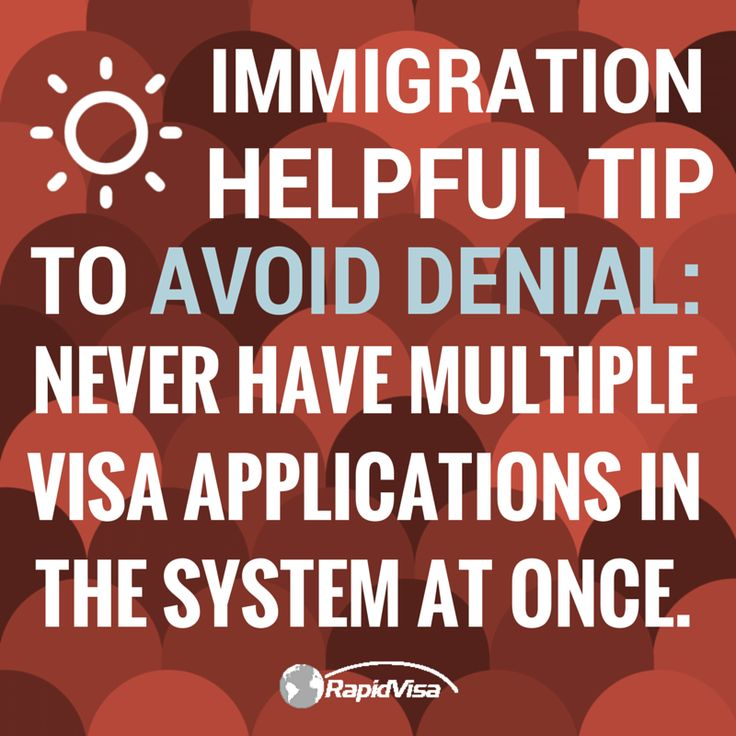 USCIS website with a quick overview on understanding the - copy affidavit of birth uscis