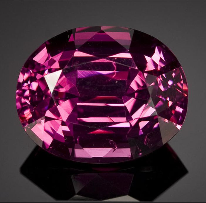 68 Best images about Faceting on Pinterest