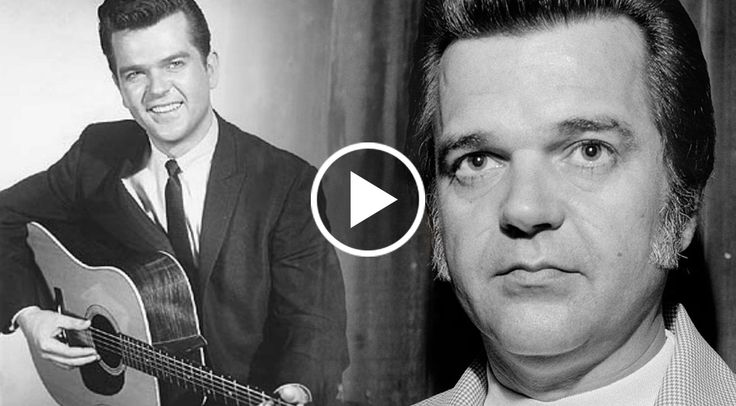 Conway Twitty Danny Boy lyrics and free country music video from Youtube. Some of the best country lyrics - Oh Danny boy, oh Danny boy, the pipes are calling..