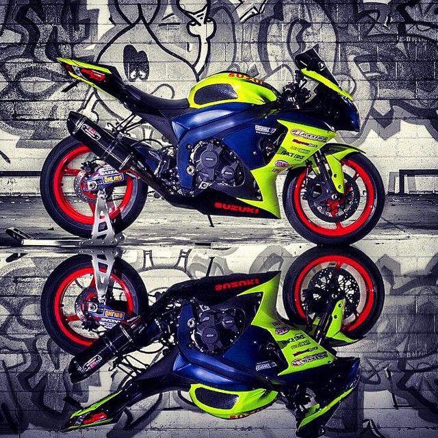 sportbikeaddicts's photo on Instagram
