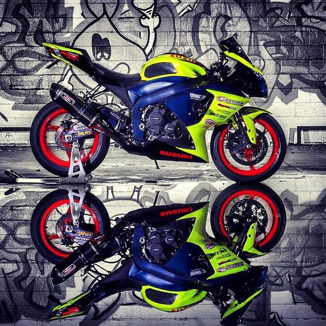 sportbikeaddicts's photo on Instagram
