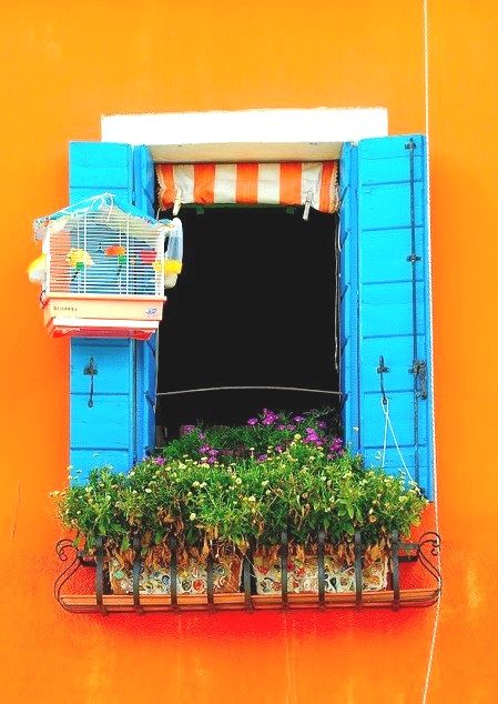 Cartagena de Indias (Colombia)  Colombia Travel Have more information on our Site   https://storelatina.com/colombia/travelling #ኮሎምቢያ #Колумбия #detox #kolombio