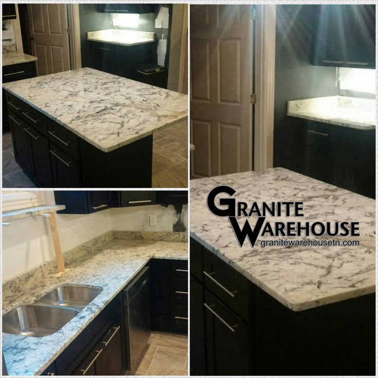 nice Kitchen Remodel Nashville #3: 1000 Images About Granite Installation By GraniteWarehouseTN .