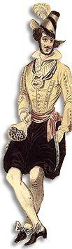 Fancy Dress Costumes | Victorian Fancy Dress