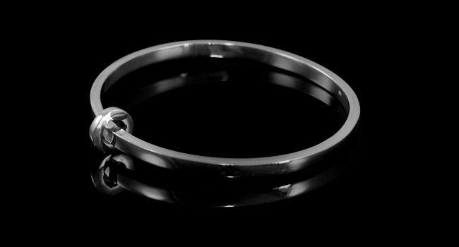 Zel - exclusive handcrafted silver jewellery