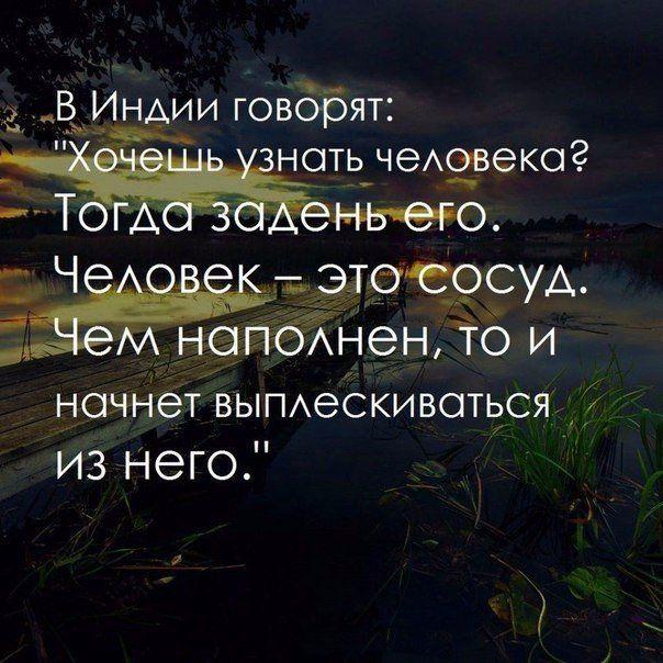 философские мысли о смысле жизни с картинками беловежской пуще