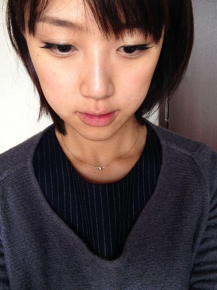 お誕生日 の画像|テレビ朝日アナウンサー 竹内由恵オフィシャルブログ Powered by Ameba