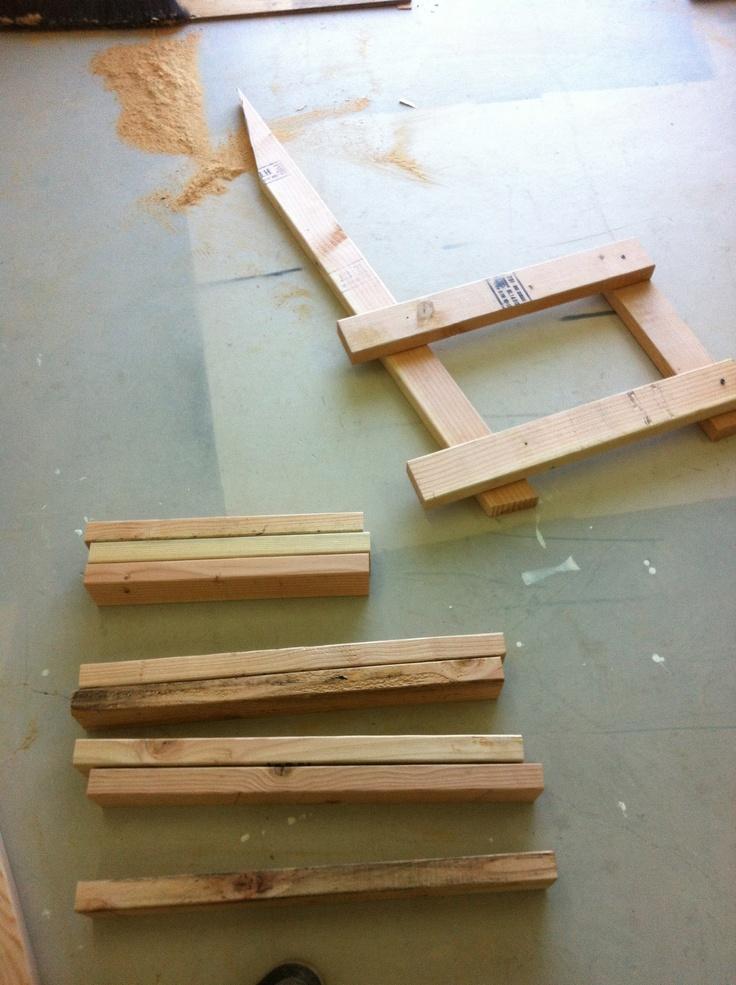 Book Of Woodworking Workbench Depth In Australia Egorlincom