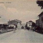 barba-1918 PISTOIA quarrata