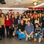 Aniversare de 3 ani pentru Craiova BlogMeet
