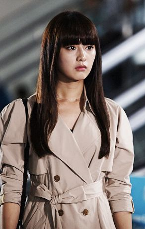 "Kim Ji Won ♡ #Kdrama - ""HEIRS"" / ""THE INHERITORS"""