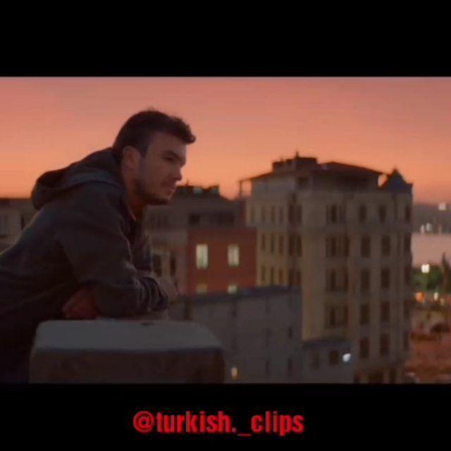 92 Me Gusta 1 Comentarios Turkish Clips En Instagram Mustafaceceli Bedel Mustafaceceli Mustafacecelifan Vefaserifova Sohretm 2021 Muzik
