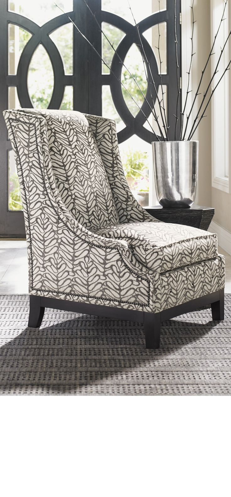 best  chairs for sale ideas only on pinterest  bedroom lounge  - lounge chairs lounge chair ideas by instyledecorcom hollywood