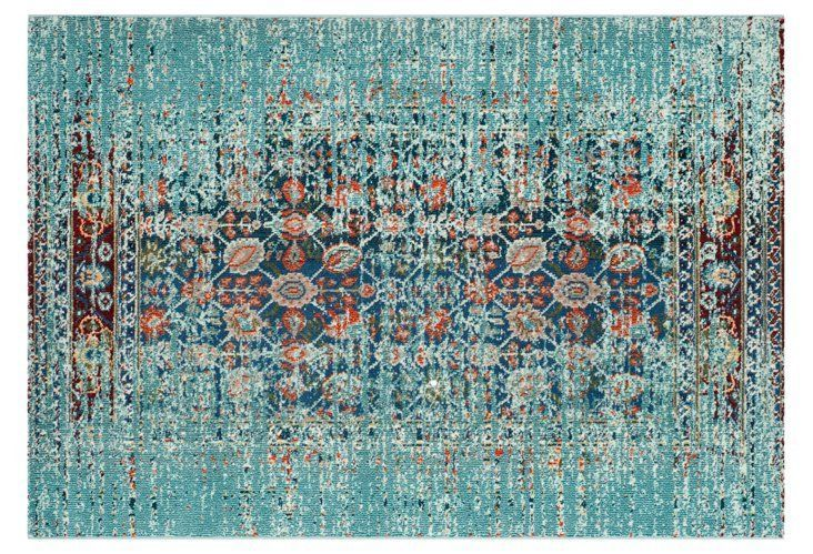179 Best Rugs That Rock Images On Pinterest Rugs Area