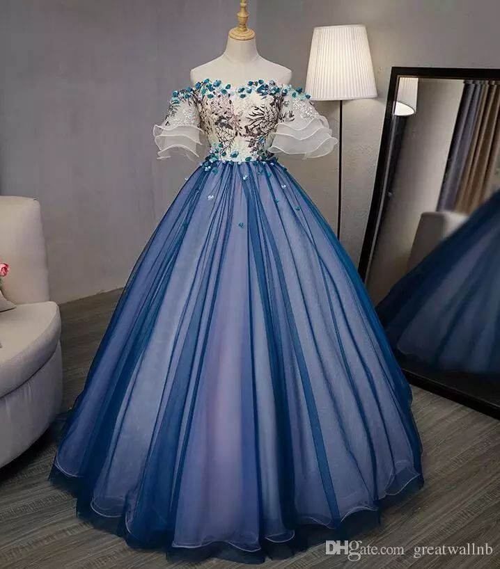 100% Real 18th Century Royal Court Blue Barcoque Cosplay Ball Gown Medieval Dress Renaissance Gown Queen Victorian Belle Ball Gown Group Halloween Costumes For Men Girl Band Costumes From Greatwallnb, $168.85| Dhgate.Com