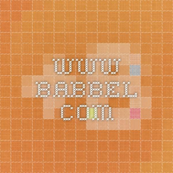 www.babbel.com