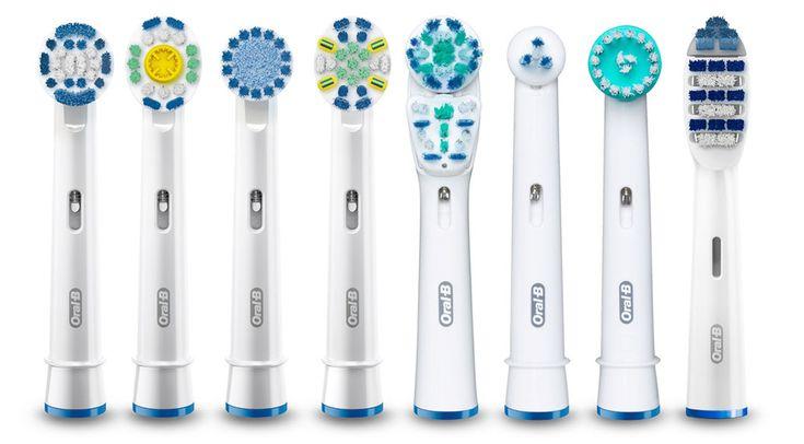 KOUKOUZELIS Blog: Κλασικη V/S Ηλεκτρικη οδοντοβουρτσα: Τι πρεπει να ...