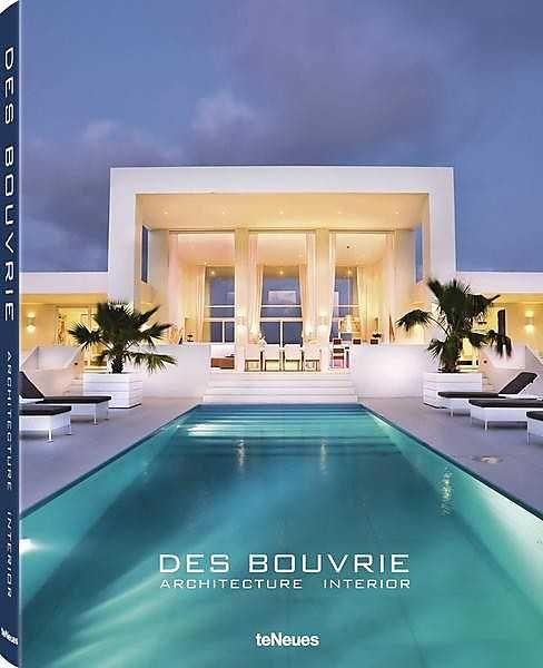 31 best Jan des Bouvrie - Luis Bustamante images on Pinterest - interieur design studio luis bustamente