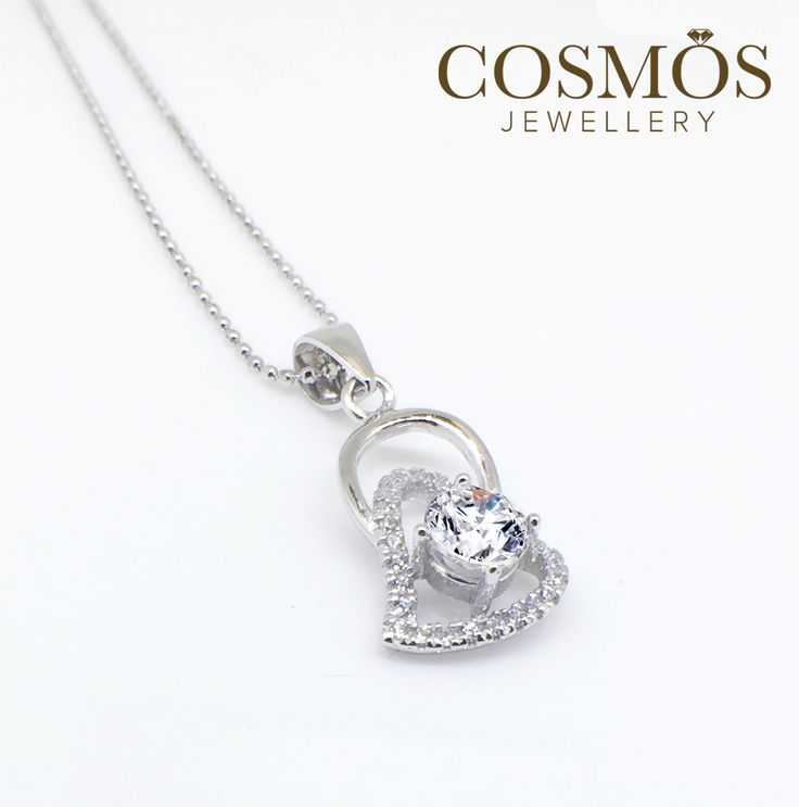 Synthetic diamond bracelets 14 pinterest enjoy 20 off heart shaped de soleil synthetic diamond pendant at s9990 only mozeypictures Choice Image
