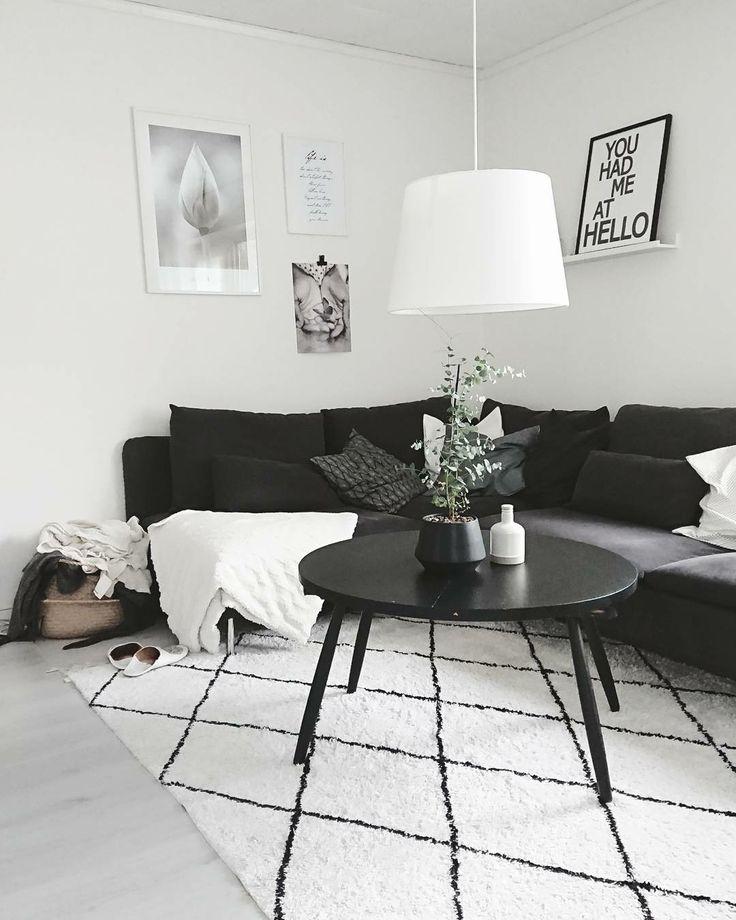 Livingroom @balancebysandra