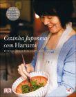 Cozinha Japonesa com Harumi