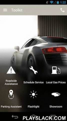 Audi Salt Lake City DealerApp  Android App - playslack.com ,  We are proud to say that we are the oldest and largest Audi dealer in the area. The Strong family has successfully owned and operated automobile dealerships in Utah since 1939. In addition, we are 1 of 20 Audi dealerships in North America to be given the Magna Society Award, an extremely prestigious award from Audi for excellence in the areas of sales, service, customer care, and business management.Now, we are proud to bring you…
